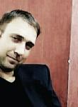 Ali, 37, Baku