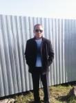 Rafis, 46  , Troitsk (Chelyabinsk)