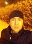 Murad, 30, Moscow