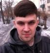 Денис Реуцкий