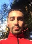 Alecsei, 26 лет, Ярославль
