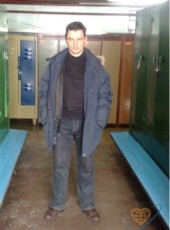 Tagir, 54, Kazakhstan, Temirtau