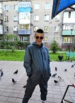 Nurik, 18  , Yelizovo