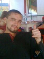 artyem, 31, Russia, Novokuznetsk