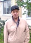 Sergey Dyatlov, 59  , Nazarovo