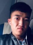 微凉, 30  , Zhengzhou