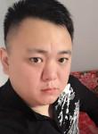 王邱, 32, Changchun