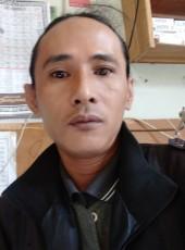 Ja, 41, Indonesia, Denpasar