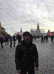 suleyman, 32  , Khasavyurt