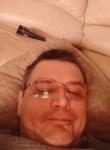 Oleg, 39, Mezhdurechensk