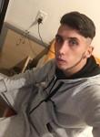 Miguel sousa, 24  , Aalten