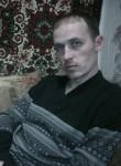 Yuriy, 38  , Pereslavl-Zalesskiy