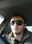 Evgeniy, 31  , Uray