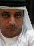 Jamal, 45  , Sharjah