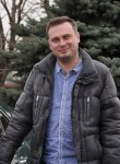 tema, 36  , Mariupol