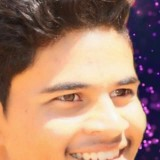 Yatish, 18  , Guledagudda