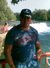 Aleksey, 35, Russia, Kostroma