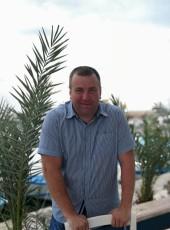 Aleksey, 37, Russia, Kostroma