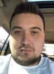 Michael, 29  , Lafayette (State of Louisiana)