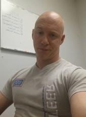Jasongains, 40, United States of America, Fort Worth