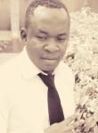 El Commandanté, 33  , Bobo-Dioulasso
