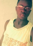 Nacoulma, 20  , Ouagadougou