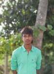 Vanji, 18  , Pollachi