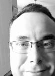 Matt, 38  , Palm City