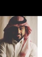 M.MK, 28, Saudi Arabia, Riyadh
