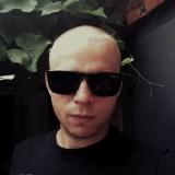 Igor, 25  , Trostyanets