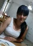 Elza, 43  , Bakhchysaray