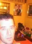 Luis, 18  , Villarrobledo