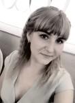 Tatyana, 28  , Michurinsk