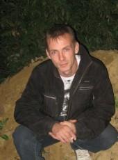 Eugene, 39, Russia, Voronezh