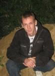 Eugene, 39  , Voronezh