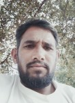 महेश बामनिया, 69  , Indore