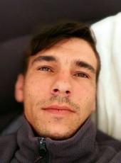 Aleksandr, 37, Russia, Bezhetsk