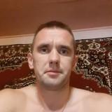 Sergey, 32  , Mutterstadt