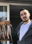 Furkan, 22 года, Aksaray