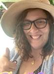maria, 35  , Cheshire