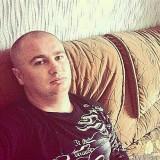 Aleksandr, 37  , Chuhuyiv