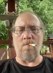 Donald, 53  , Danville (Commonwealth of Kentucky)