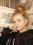 Vera , 18  , Kem