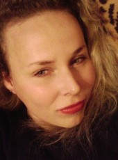 Olga, 36, Russia, Arkhangelsk