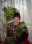 Svetlana, 63  , Akhtyrskiy