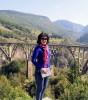 Lyubov, 55 - Just Me Photography 6
