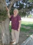 Vika, 61  , Znamensk