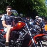 Artem, 21  , Borodyanka