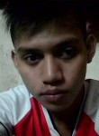 Ronny, 25  , Sibu