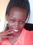 Emily, 26  , Lodwar